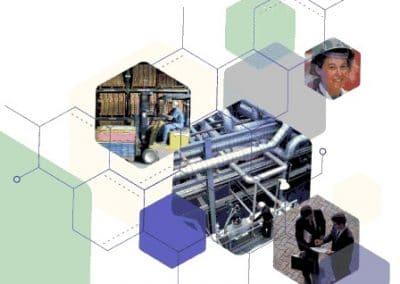 Chemical Strategies Partnership