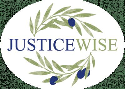Justicewise