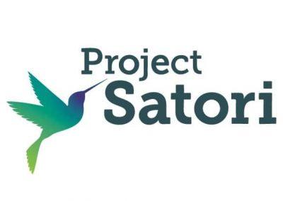 Project Satori