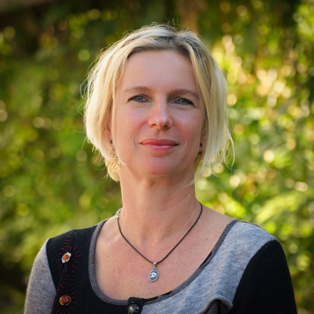 Jenna Svobodova