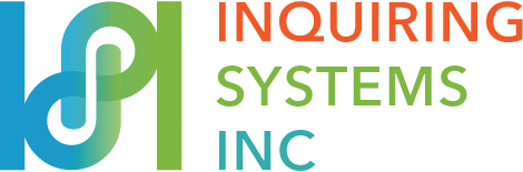 Inquiring Systems