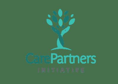 CarePartners Initiative